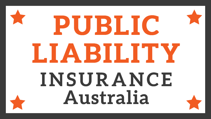 Sole Trader Business Insurance Public Liability Cost